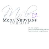 MoLe Fotografie
