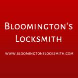 Bloomingtons Locksmith