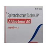 Rxpropranolol Aldactone Cash on Delivery USA