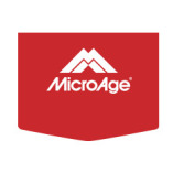 MicroAge Richmond