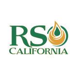 Rick Simpson Oil California