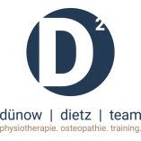 Dünow I Dietz I Team