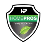 Home Pros Group