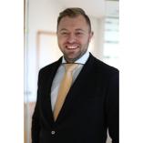 Vincent Schuller - Pienzenauer Immobilien