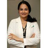 Dr. Supriya Deshmukh