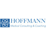 HOFFMANN medical consulting & coaching