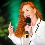 Prof. Dr. Sylvia E. Kernke - G.O.L.D.-Inspiratorin