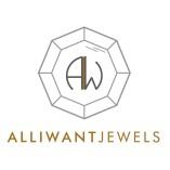 alliwantjewels.com