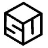 S-Umzug.com