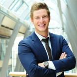 Stefan Ruhm - accaris AG