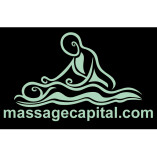 Santa Monica Massage & Reflexology Center