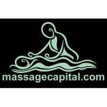 Santa Monica Massage & Reflexology Center