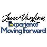 Levic Van Lines