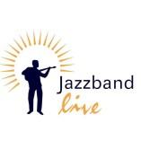 Jazzband-Live