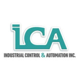 Industrial Controls & Automation Inc