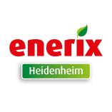 enerix Heidenheim - Photovoltaik & Stromspeicher