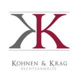 Kohnen & Krag Rechtsanwälte