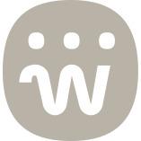 Westhouse Augsburg