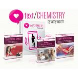 textchemistry1