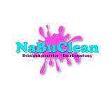 NaBuClean