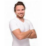 Nick Hartmann | Conversion-Experte bei Us(er)ability.de