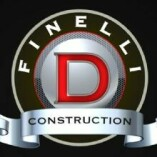 D Finelli Construction