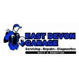 East Devon Garage Ltd