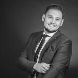 Sinatulin - Digital Marketing Agentur