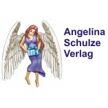 Angelina Schulze Verlag