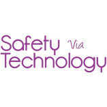Safety Via Technology