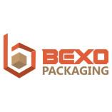 Bexo Packaging