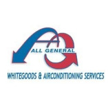 All General Whitegoods