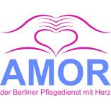 Amor Pflegedienst GmbH