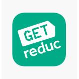 Get- Reduc