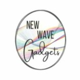 newwavegadgets