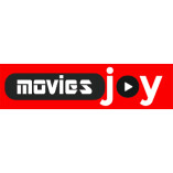Moviesjoyclub