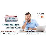 Buy Waklert Online | Waklert Cash on Delivery or PayPal