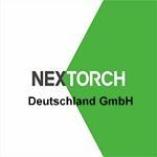 NEXTORCH Deutschland GmbH logo