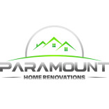 Paramount Home Renovations