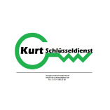 Kurt Schlüsseldienst