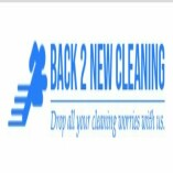 Professional Carpet Cleaning Armstrong Creek
