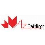 AZ Painting Ltd.