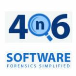 4n6 Software