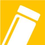 Christoph Onlinehandel GmbH