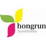 Hangzhou Hongrun nonwovens Co.,LTD