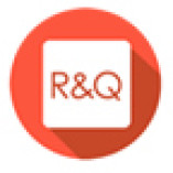 R&Q Management Berlin