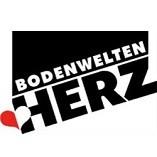 Bodenwelten Herz GmbH