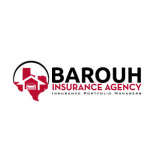Barouh Integra Insurance