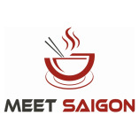 Restaurant Meet Saigon