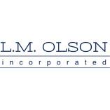 L M Olson Inc